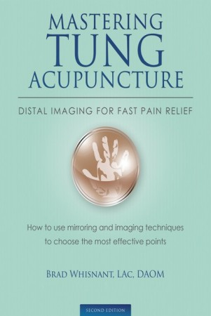 Mastering Tung Acupuncture – Distal Imaging for Fast Pain Relief